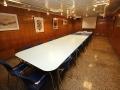 Instituto-Estudios-Portuarios-sala-reuniones