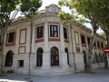 Instituto-Estudios-Portuarios