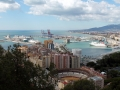 panoramica-puerto-de-malaga-5-cruceros