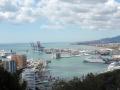 panoramica-puerto-de-malaga