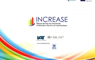 Proyecto Increase
