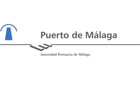 autoridad-portuaria-malaga