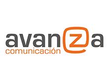 avanza_comunicacion