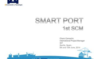 smartport