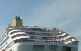 buque_crucero_puerto_de_malaga