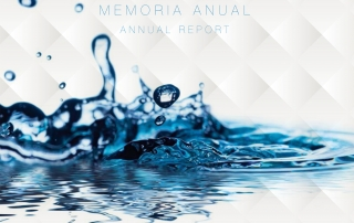 Portada Memoria AP 2014 web-1