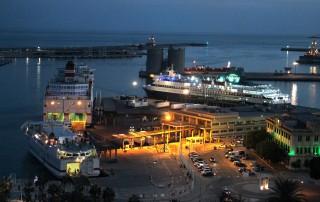 coinciden-tres-buques-destino-melilla-2