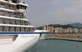 Viking Star Málaga