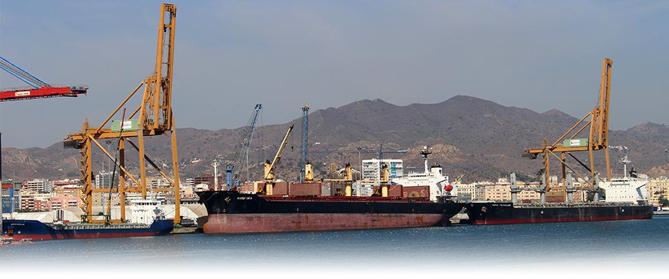 puerto_malaga4