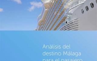 Análisis del destino Málaga para el pasajero de crucero 2016 doc presentación-1