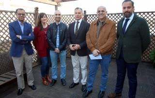 Premios microrrelatos La Opinión de Málaga