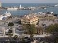 Autoridad-Portuaria-de-Málaga