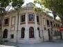Instituto de Estudios Portuarios
