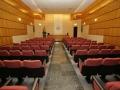 Instituto-Estudios-Portuarios-Salón
