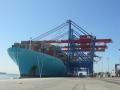 Emma-Maersk-muelle-9