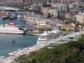 crucero-Palmeral-de-las-Sorpresas