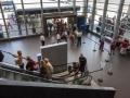 terminal-a-cruceros-interior