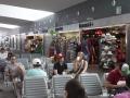 terminal-a-cruceros-tiendas