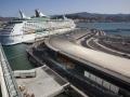 terminal-b-cruceros-exterior