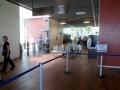 terminal-palmeral-cruceros-interior
