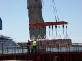 carga-cemento-ensacado-exportacion