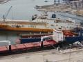 trafico-reparacion-buques-puerto-de-malaga-maersk-Astilleros-Mario-López