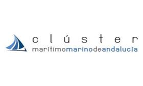 CLUSTER_MARINO_ANDALUCIA_LOGO