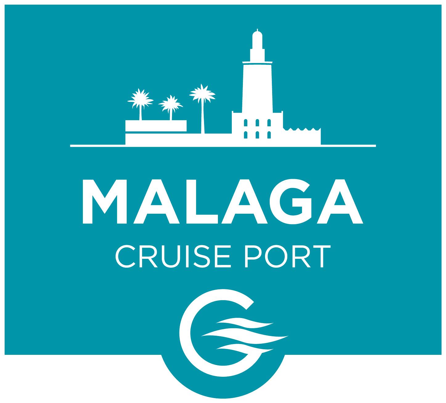 Cruceros Málaga