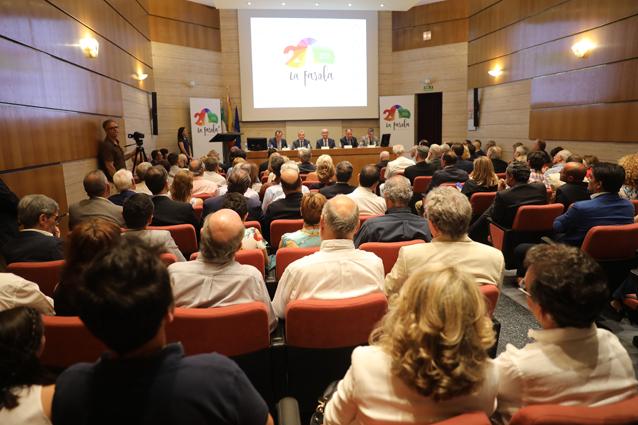 Evento Bicentenario Farola 3 web