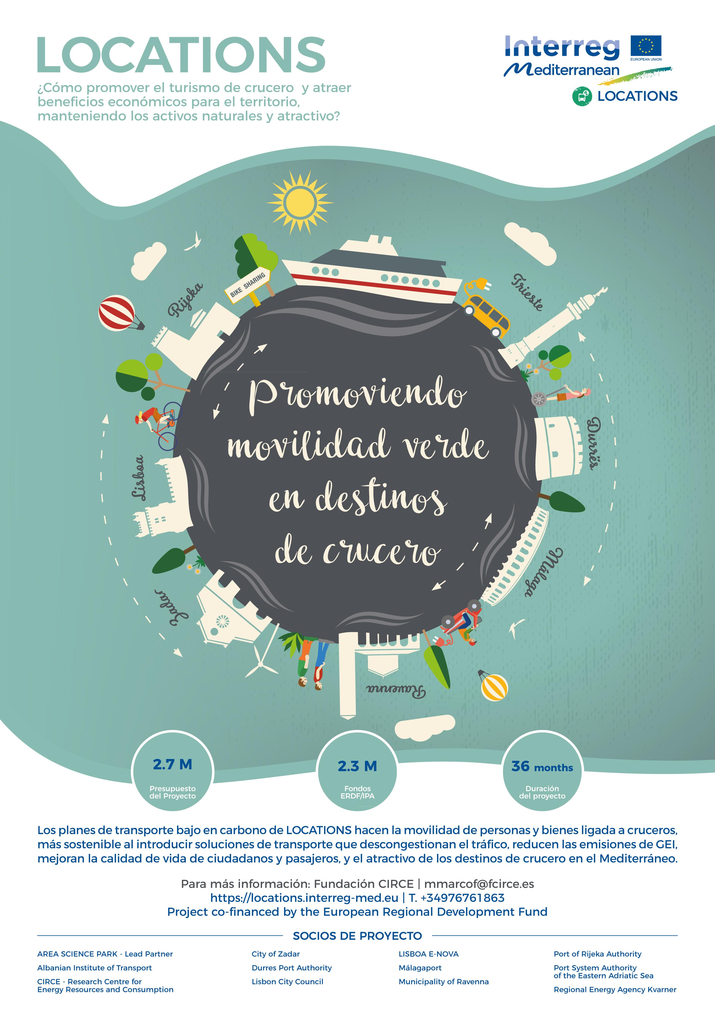 Poster_spagnolo para web